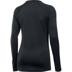 under armour 4.0 womens