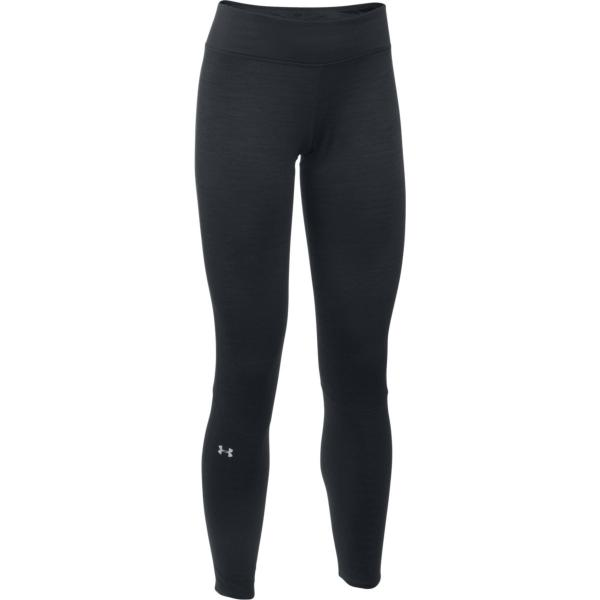 under armour 4.0 base layer womens