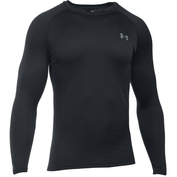 Under Armour Men's UA Base 3.0 Crew