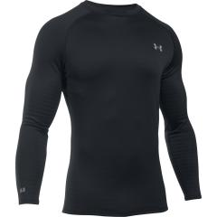 Men's UA Base 4.0 Crew