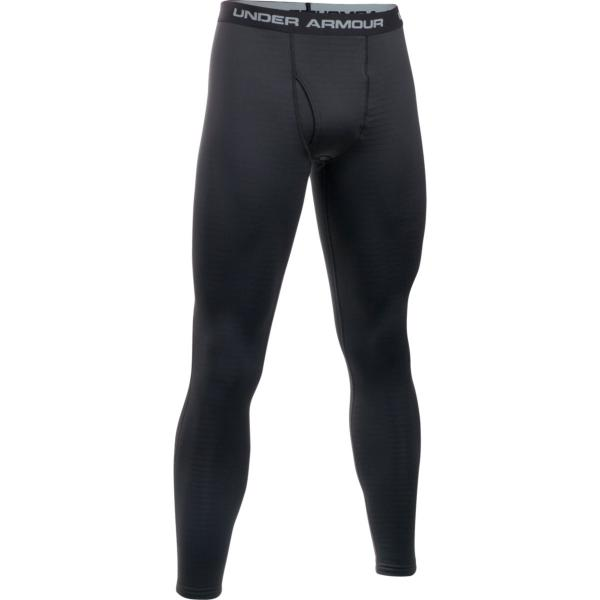 Under Armour Men's UA Base 3.0 Legging