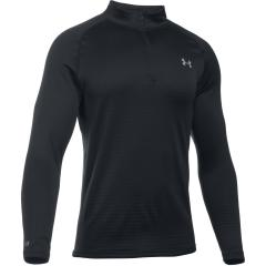 Under Armour Men's UA Base 2.0 Quarter Zip