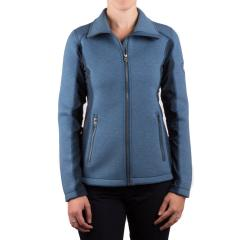 Kuhl Women's Kestrel Jacket