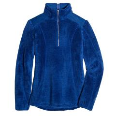 Women's Alto Quarter Zip