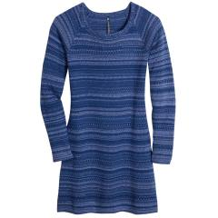Women's Alessandra Sweater Tunic