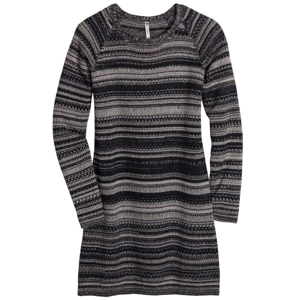 Kuhl Women's Alessandra Sweater Tunic