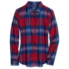 Women's Ophelia Flannel