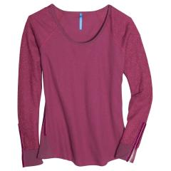 Women's Alva Thermal