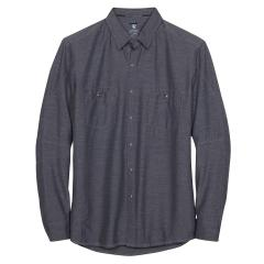 Kuhl Men's Renegade Long Sleeve Shirt