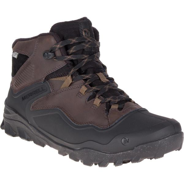 Merrell Men's Overlook 6 Ice Waterproof