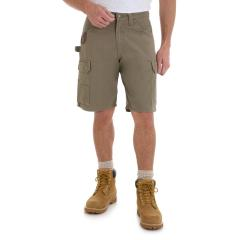 Men's Ranger Short
