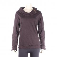 Women's Extended Size Anita Long Sleeve Tee