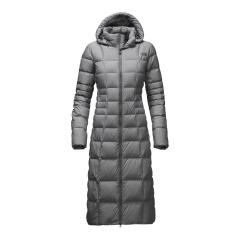 Women's Triple C II Parka