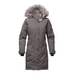 The North Face Women's Tremaya Parka