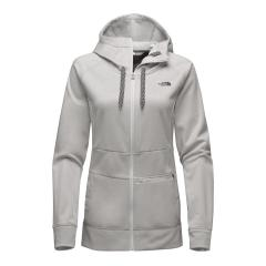 Women's Shelly Hoodie - Discontinued Pricing