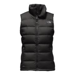 The North Face Women's Nuptse 2 Vest - Discontinued Pricing