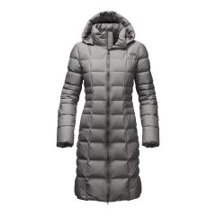 Women's Metropolis Parka II - Past Season
