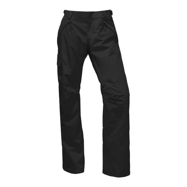 The North Face Women's Freedom LRBC Insulated Pant - Discontinued Pricing