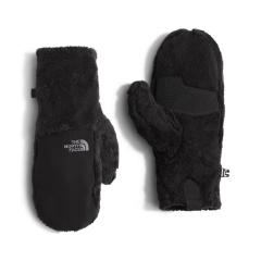 The North Face Women's Denali Thermal Mitt
