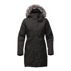Women's Arctic Parka - Discontinued Pricing