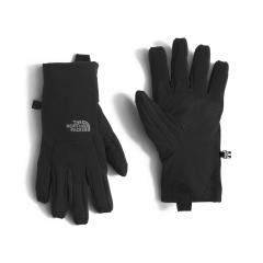The North Face Women's Etip Apex Glove