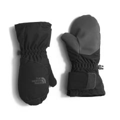 Toddlers' Mitt - Discontinued Pricing