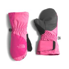 The North Face Toddlers' Mitt