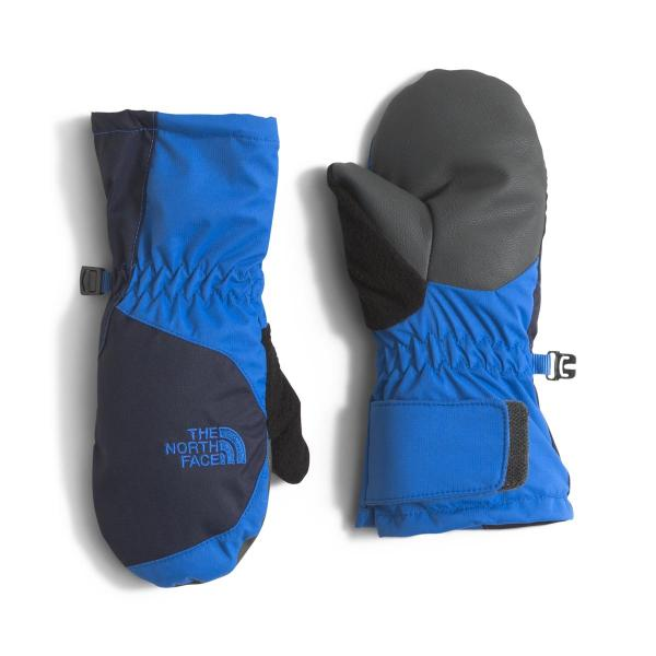 The North Face Toddlers' Mitt - Discontinued Pricing