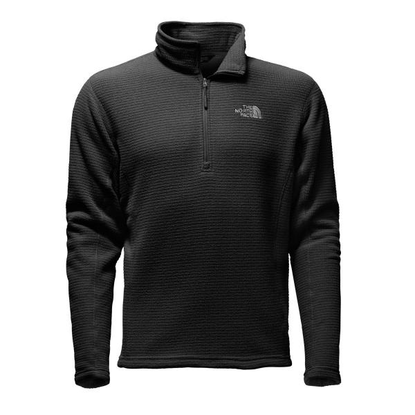 The North Face Men's SDS Half Zip