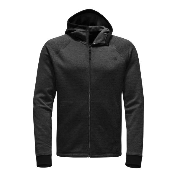 The North Face Men's Norris Point Hoodie - Discontinued Pricing