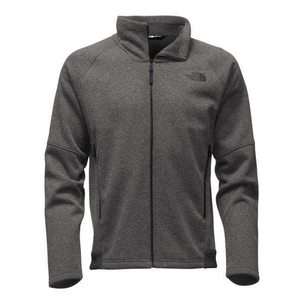The North Face Men's Far Northern Full Zip