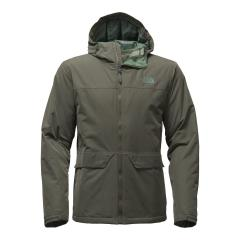 Men's Canyonlands Triclimate Jacket