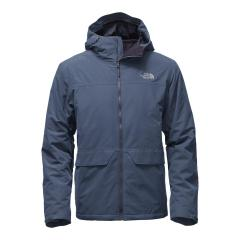 Men's Canyonlands Triclimate Jacket - Discontinued Pricing