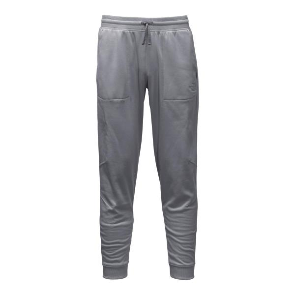 The North Face Men's Ampere Pant