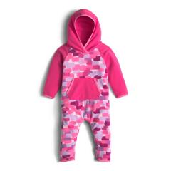 Infants' Glacier One Piece - Discontinued Pricing