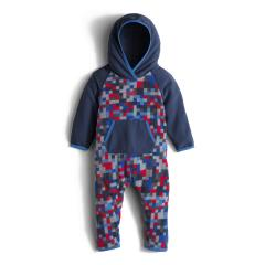 Infants' Glacier One Piece