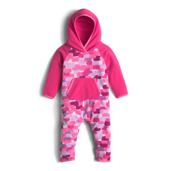 The North Face Infants' Glacier One Piece