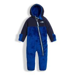 The North Face Infants' Chimborazo One Piece