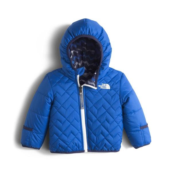 The North Face Infants' Reversible Perrito Jacket