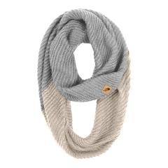 The North Face Hudson Scarf