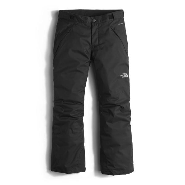 The North Face Girls' Freedom Insulated Pant - Discontinued Pricing