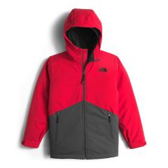 Boys' Apex Elevation Jacket