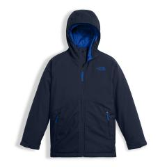 The North Face Boys' Apex Elevation Jacket