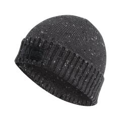 The North Face Around Town Beanie