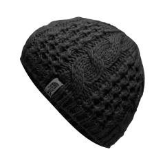 Youth Cable Minna Beanie - Discontinued Pricing