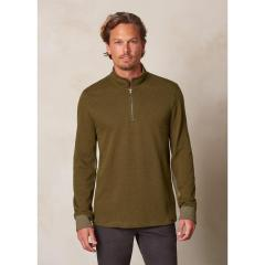 Men's Irwin Quarter Zip