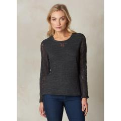 prAna Women's Darla Top