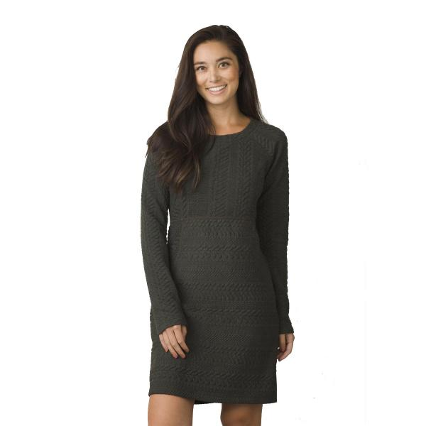 prAna Women's Macee Dress