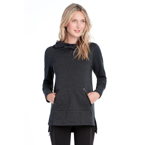 Lole Women's Gali Hooded Tunic