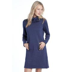 Women's Gray Dress